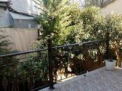 7 otaqlı ev / villa - Yasamal r. - 390 m² (26)