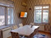 7 otaqlı ev / villa - Yasamal r. - 390 m² (22)