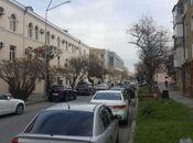 3 otaqlı ofis - Elmlər Akademiyası m. - 90 m² (3)