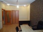 3 otaqlı ofis - Elmlər Akademiyası m. - 90 m² (9)