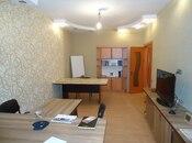 3 otaqlı ofis - Elmlər Akademiyası m. - 90 m² (6)