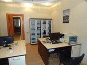 3 otaqlı ofis - Elmlər Akademiyası m. - 90 m² (11)