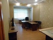 3 otaqlı ofis - Elmlər Akademiyası m. - 90 m² (5)