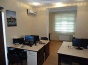 3 otaqlı ofis - Elmlər Akademiyası m. - 90 m² (10)