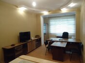 3 otaqlı ofis - Elmlər Akademiyası m. - 90 m² (4)