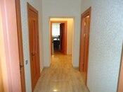 3 otaqlı ofis - Elmlər Akademiyası m. - 90 m² (13)