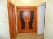 3 otaqlı ofis - Elmlər Akademiyası m. - 90 m² (15)
