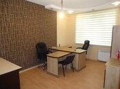 3 otaqlı ofis - Elmlər Akademiyası m. - 90 m² (7)