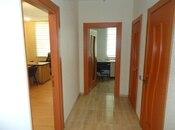 3 otaqlı ofis - Elmlər Akademiyası m. - 90 m² (14)