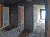 2 otaqlı yeni tikili - 20 Yanvar m. - 103 m² (14)