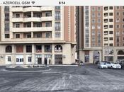 2 otaqlı yeni tikili - 20 Yanvar m. - 103 m² (4)