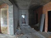 2 otaqlı yeni tikili - 20 Yanvar m. - 103 m² (13)