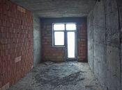 2 otaqlı yeni tikili - 20 Yanvar m. - 103 m² (12)