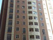 2 otaqlı yeni tikili - 20 Yanvar m. - 103 m² (3)