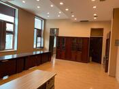 3 otaqlı ofis - Badamdar q. - 55 m² (6)