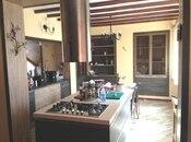Bağ - Abşeron r. - 400 m² (8)