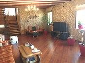 Bağ - Abşeron r. - 400 m² (9)