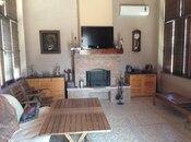Bağ - Abşeron r. - 400 m² (11)