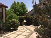 Bağ - Abşeron r. - 400 m² (3)