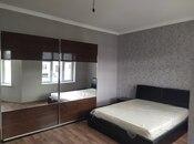 4 otaqlı ev / villa - Masazır q. - 180 m² (10)