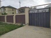 4 otaqlı ev / villa - Masazır q. - 180 m² (18)