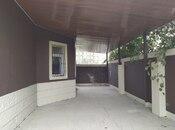 4 otaqlı ev / villa - Masazır q. - 180 m² (19)