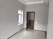 4 otaqlı ev / villa - Masazır q. - 180 m² (15)