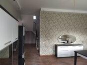4 otaqlı ev / villa - Masazır q. - 180 m² (6)