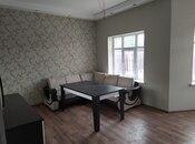 4 otaqlı ev / villa - Masazır q. - 180 m² (2)