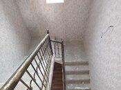 4 otaqlı ev / villa - Masazır q. - 180 m² (13)