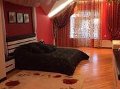 6 otaqlı ev / villa - Mərdəkan q. - 450 m² (21)