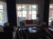 6 otaqlı ev / villa - Mərdəkan q. - 450 m² (22)