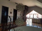 6 otaqlı ev / villa - Mərdəkan q. - 450 m² (25)