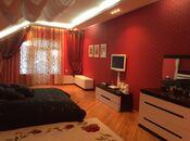 6 otaqlı ev / villa - Mərdəkan q. - 450 m² (27)