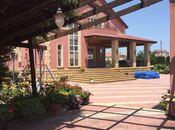 6 otaqlı ev / villa - Mərdəkan q. - 450 m² (11)