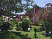 6 otaqlı ev / villa - Mərdəkan q. - 450 m² (2)