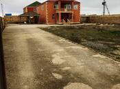 5 otaqlı ev / villa - Fatmayı q. - 200 m² (26)