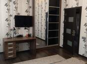 2 otaqlı yeni tikili - Yasamal r. - 90 m² (18)