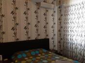 2 otaqlı yeni tikili - Yasamal r. - 90 m² (16)