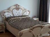 7 otaqlı ev / villa - Abşeron r. - 440 m² (18)