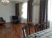 7 otaqlı ev / villa - Abşeron r. - 440 m² (5)