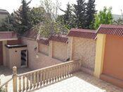 7 otaqlı ev / villa - Abşeron r. - 440 m² (30)