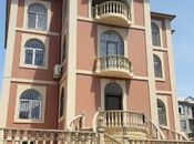 7 otaqlı ev / villa - Abşeron r. - 440 m² (23)