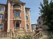 7 otaqlı ev / villa - Abşeron r. - 440 m² (15)