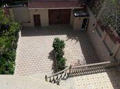 7 otaqlı ev / villa - Abşeron r. - 440 m² (26)
