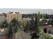 7 otaqlı ev / villa - Abşeron r. - 440 m² (24)