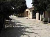 7 otaqlı ev / villa - Abşeron r. - 440 m² (25)