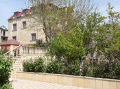 7 otaqlı ev / villa - Abşeron r. - 440 m² (29)