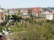 7 otaqlı ev / villa - Abşeron r. - 440 m² (27)