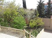 7 otaqlı ev / villa - Abşeron r. - 440 m² (28)